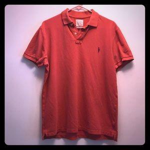 *3/$20* J. Crew Polo Shirt